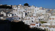 Tweet SkyScanner, il noto sito web di viaggi e di prenotazioni,ha redatto una lista dei 20 paesi più belli d'Italia
