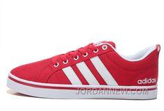 http://www.jordannew.com/adidas-neo-men-red-authentic.html ADIDAS NEO MEN RED AUTHENTIC Only $71.00 , Free Shipping!