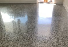 #terrazzofloorcleaningmiami #terrazzocleanermiami #terrazzocleaningandrestorationmiami #terrazzocaremiami #terrazzocleaningexpertsmiami Terrazzo Flooring, Floor Care, Cleaning Materials, Types Of Flooring, Colonial, Restoration, Miami, Stone, Cleaning Supplies