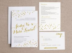 joliejolie design | wedding and baby inspiration, diy, design and other loveliness