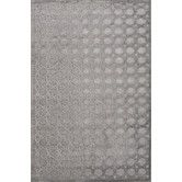 Found it at Wayfair - Fables Gray Area Rug
