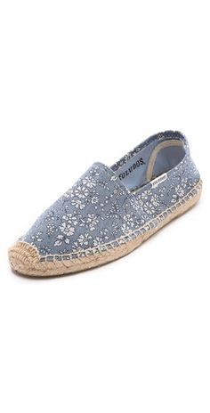 denim shoes | SHOPBOP