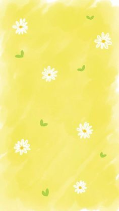 15+ Ideas for flowers tumblr background pastel