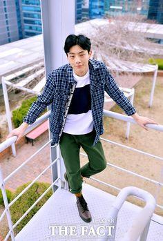 지수 (Ji Soo)