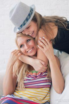 мамы и дочки фотосессия - Поиск в Google