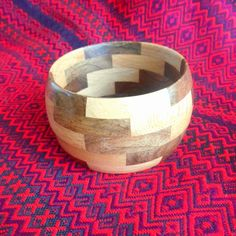 Women wooden bracelet,  wooden bangle, wood bracelet, wood bangle, wooden jewelry, gift for her, handmade bracelet, by ShopUA1000 on Etsy