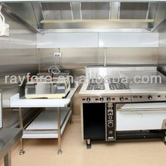 Source functional mobile container kitchen on m.alibaba.com