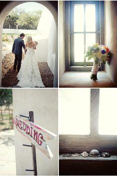 La Belle Bride: Vintage Wedding, Wedding Blog, DIY Wedding, Wedding Blog, Wedding Photos, Rustic Wedding
