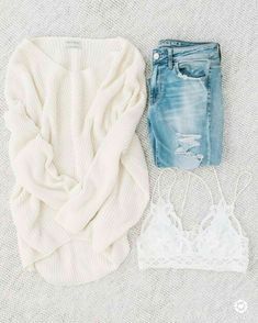 52 Spring Outfits You Will Got Want To Wear 2019 72 Trendy Spring Outfits That Will Enchant You The post 52 Spring Outfits You Will Got Want To Wear 2019 appeared first on Sweaters ideas. Fall Winter Outfits, Autumn Winter Fashion, Spring Outfits, Outfits 2016, Winter Wear, Pride Outfit, Casual Outfits, Cute Outfits, Fashion Outfits