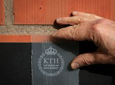 KTH | Wooden windows? New material could replace glass in solar cells and buildings