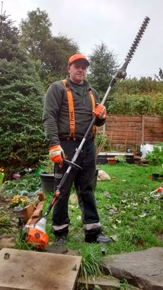 Keith from K&R Sons Ltd Tree Surgeon   keith 07901928963 krsons.treeservices@gmail.com http://www.ratedpeople.com/profile/kr-and-sons-tree-services/?connectedToTradesman=true 09/10/2015