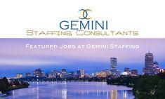 clinical research associate jobs boston