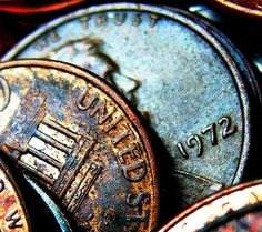 17 Awesome Macro Photography Ideas for Beginners A close up photography shot of coins with peeling colour cool macro photography ideas The post 17 Awesome Macro Photography Ideas for Beginners appeared first on Fotografie. Micro Photography, Texture Photography, Close Up Photography, Photography Classes, Photography Projects, Photography Equipment, Abstract Photography, Creative Photography, Digital Photography