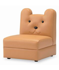 Childrens Sofa Bear Safty Made In Japan - Buy Childrens Furniture,Sofa,Toy Product on Alibaba.com