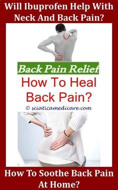 This Topic Provides An Overview Of Upper And Middle Back
