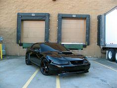 99-04 Mustang GT                                                                                                                                                                                 More