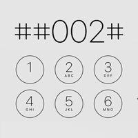 Wer seine Mailbox eh nicht abhört und es nervig findet, dass diese so schnell rangeht, kann die Mailbox am iPhone auch ganz einfach deaktivieren!