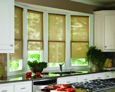 window shades for house small window hunter douglas designer screen shades in kitchen kitchen window blinds house 94 best inspiration blinds images on pinterest 2018