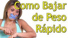 ABDP es El Mejor Portal de Infomacion en Mexico Sobre Como Bajar De Peso,con informacion, consejos útiles sobre como bajar de peso rapido, facil y de forma natural, en Mexico.