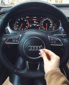 "11 mil curtidas, 118 comentários - AUDI LOVER (@audiloverr) no Instagram: ""Audi chicks do it best Follow @audivines Follow @audivines Follow @audivines Photo by…"""