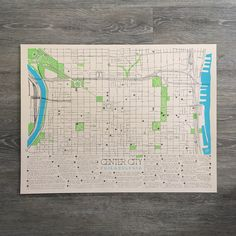 Good news for people who like map news  Eyes Habit (our carto sibling collab with @jasonkillinger) is fully restocked with the entire line of long sold out hand drawn hand printed MAPS  #CenterCity #WestPhilly #DelawareRiver #SouthPhilly #RiverWards - all of em now on eyeshabit.com  #Philly #Maps
