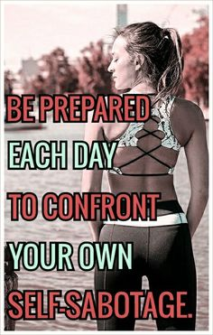 Health and fitness, can't stick to day to day practice, which in time allows the bad course. As a result, do you desire of one health fitness boost? Then check this key image-pin ref 4795532566 today. Fit Girl Motivation, Fitness Motivation Quotes, Health Motivation, Weight Loss Motivation, Runners Motivation, Weight Loss Inspiration, Motivation Inspiration, Fitness Inspiration, Fitness Diet