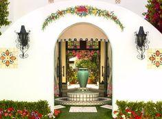 La Quinta Resort and Club Spa