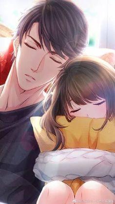 Romantic Anime Couples, Romantic Manga, Anime Couples Drawings, Anime Couples Manga, Art Fairy Tail, Anime Couple Kiss, Anime Love Story, Anime Cupples, Art Manga