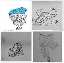 Résultats de recherche d'images pour «idée tatouage femme»