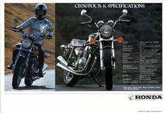 Honda CB 750 Four. – the marquisHonda Racer Gentleman's Essentials, CB 750 by Imperial Cafe Racer. Honda Cb750, Honda Motorcycles, Marquis, Honda Seven Fifty, Le Mans, Automobile, Cafe Racer Motorcycle, Motorbikes, Retro Vintage
