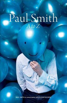 Luv Paul...
