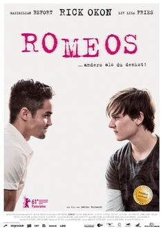 I love this film about a pre testosterone FTM transman named Lukas.
