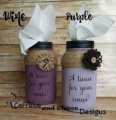 Awesome mason jar projects are available on our internet site. Check it out and you wont be sorry you did. #masonjar