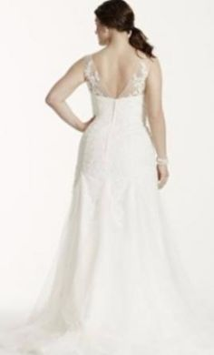 219 Best Say Yes to the dress images  0e53f9590e18