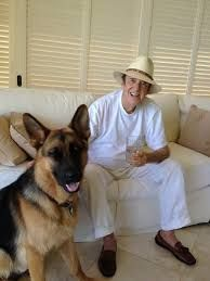 20 Jim Nabors Ideas Jim Nabors Jim The Andy Griffith Show Nabors, 82, and cadwallader, 64, made the trip to seattle, wash., from their home in honolulu on jan. 20 jim nabors ideas jim nabors jim