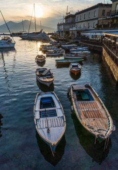 Naples - Italy (by Gordon) IFTTT Tumblr