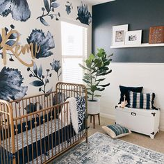 TOP TEN INSTA KIDS' ROOMS WINTER 2019-2020 - Kids Interiors