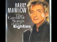 Barry+Manilow+%2C+The+Greatest+Love+Songs+-+http%3A%2F%2Fbest-videos.in%2F2013%2F02%2F24%2Fbarry-manilow-the-greatest-love-songs%2F