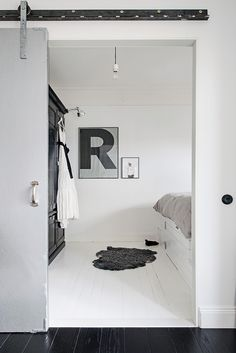 nordic-apartment-bedroom