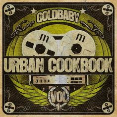 Urban Cookbook Vol.1 MULTiFORMAT TEAM DYNAMiCS | Feb 2014 | 779.89 MB Want to cook up some delicious beats... well then you probably need my cookbook. The