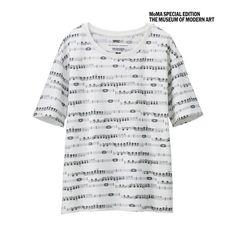 WOMEN SPRZ NY Short Sleeve T (Matthew Brannon)