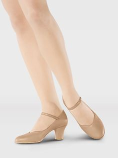 Biggest dancewear mega store offering brand dance and ballet shoes, dance clothing, recital costumes, dance tights. Shop all pointe shoe brands and dance wear at the lowest price. Childrens Ballet Shoes, Fall Flats, Ballroom Dance Shoes, Dance Tights, Travel Shoes, Pointe Shoes, Costume, Dance Outfits, Zapatos