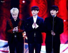 Vmin, Jikook, Bts Blood Sweat Tears, Bts Maknae Line, Korean Group, Pop Bands, V Taehyung, Bts Bangtan Boy, Pop Group