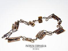 I diamanti sono i migliori amici di una donna. (Marilyn Monroe) #patriziacorvagliagioielli http://www.patriziacorvaglia.it/