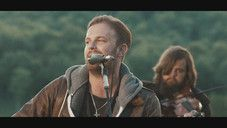 Musicialist.com » Back Down South – Kings of Leon
