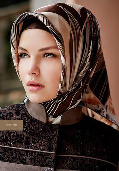 Most Beautiful Faces, Beautiful Hijab, Gorgeous Women, Islamic Fashion, Muslim Fashion, Hijab Fashion, Arabian Beauty Women, Muslim Beauty, Hijabi Girl
