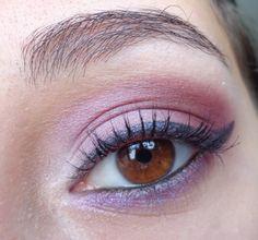 http://blogmaquilha-te.blogspot.pt/2013/05/30-days-makeup-challenge-day-2-purple.html
