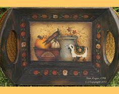 Heavenly Heart Creations :: Shop ::