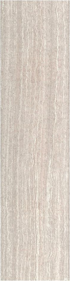 Leonia Silver Glazed Porcelain Floor - $2.48 per sq.ft. at our Lowes. For our bathroom ...and probably everywhere else! Love the gray and brown tones.