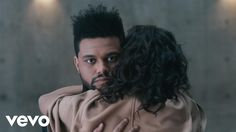 The Weeknd - Secrets - VER VÍDEO -> http://quehubocolombia.com/the-weeknd-secrets    Secrets (Official Video) Taken from the album STARBOY Connect with The Weeknd: Director – Pedro Martin-Calero Executive Producer – Paul Weston Head Of Music Video – Richard Grewe Producer – Amber Millington Production Company – Colonel Blimp Local Service Company...